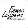 Esmee Luijpers Photography